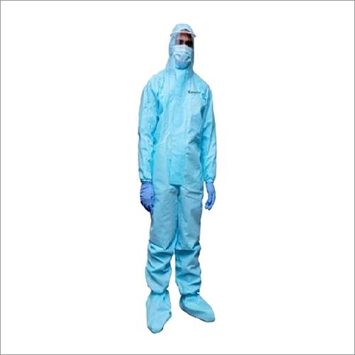 Safety PPE Kit