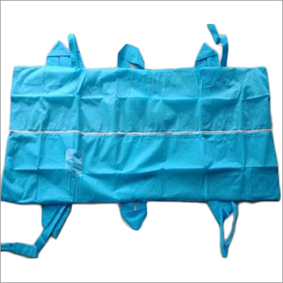 Medical Body Bag