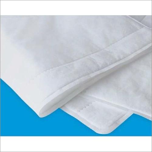 Medical Disposable Blanket