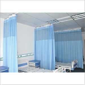 Medical Disposable Curtains
