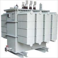 100KVA Lighting Transformer