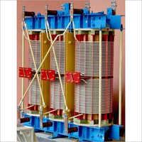 500KVA Dry Type Transformer