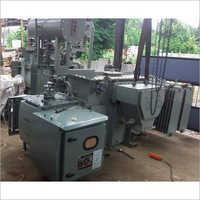 500KVA OLTC Transformer