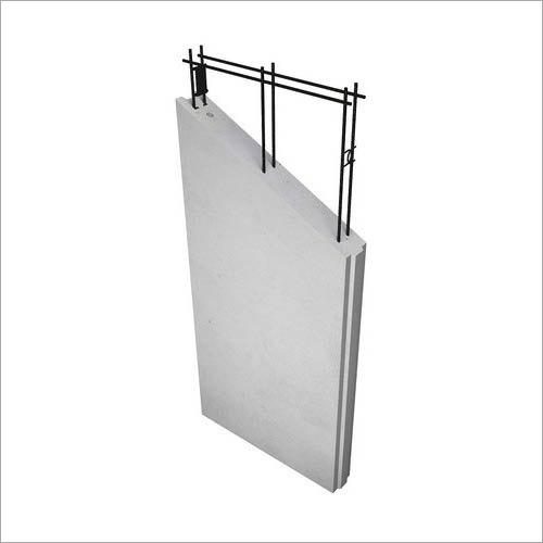 Prefabricated Concrete Wall Panel