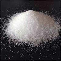 White Sugar Icumsa 45