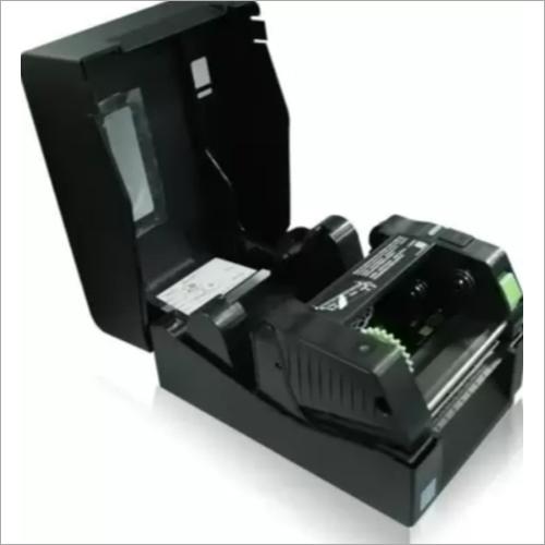 Thermal Barcode Label Printers