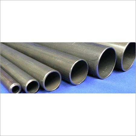 Alloy 20-20Cb3 Pipe