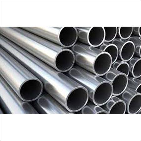 Inconel 690 Pipe