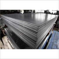 Inconel 690 Plate