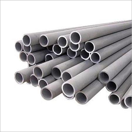 Inconel 925 Pipe