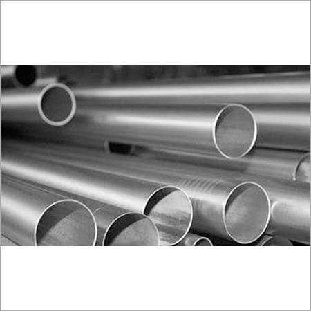 Nickel 200- 201 Pipe
