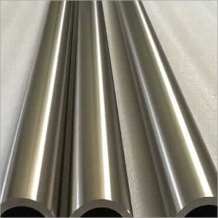 Snicko28  Alloy 28 Pipe