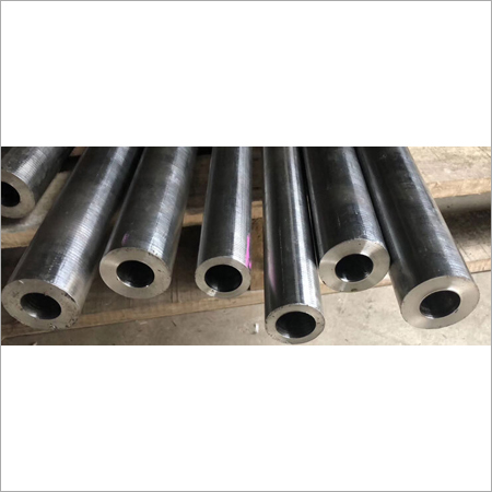 Snicko28 Alloy 28 Round Bar