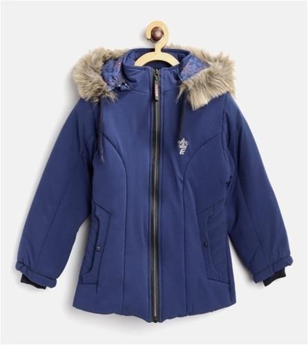 Full Sleeve Jacket (Ka135)