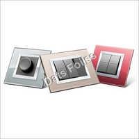 Modular Titanium Range Foils