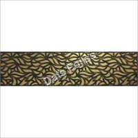 Wall Panels Designer Foils