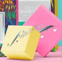 F Foils