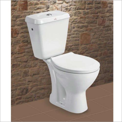 Irani Set Toilet