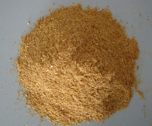 Soybeans meal for Animal feed