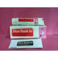 Silicon Dioxide Gel