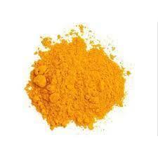 Ashtagandha Powder
