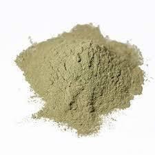 Nirgundi Powder