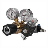 Low Pressure Co2 Regulator