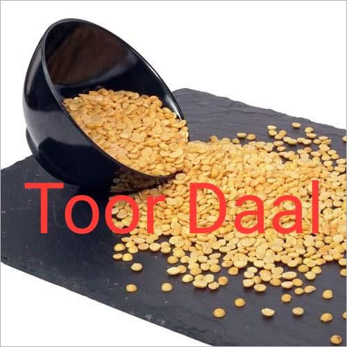 Toor Dal