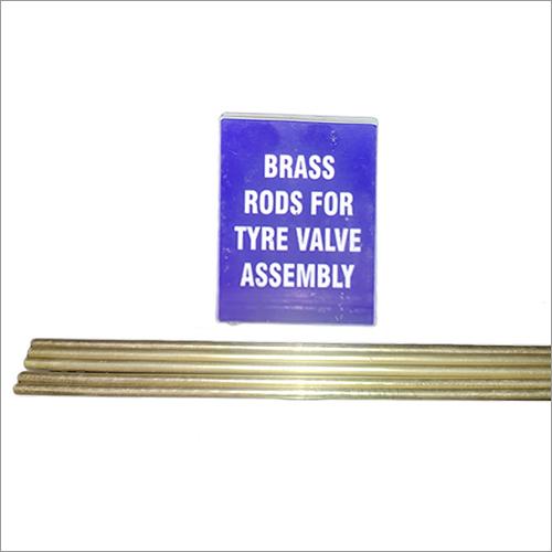 HTBP 979 Brass Rods