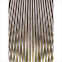 020 Brass Rods