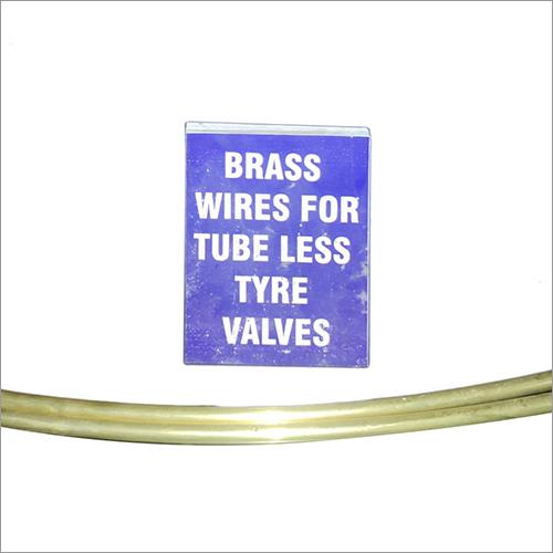 HTBP 12912 Brass Wires