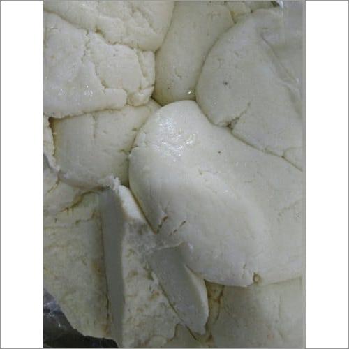 White Milk Khoya