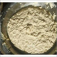 Pure Milk Khoya