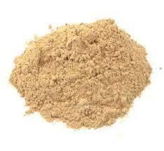 Giloy Powder Tinospora Cordifolia
