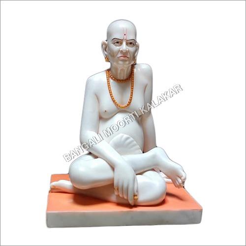 Shri Swami Samartha Statue
