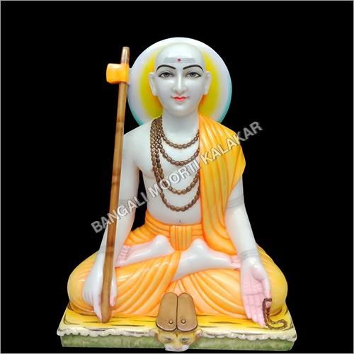 Shri Gurudev Narasimha Saraswati Statue