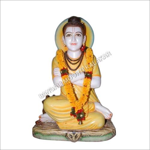 Marble Shripad Vallabha Statue