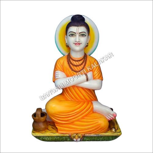 Shripad Vallabha Statue