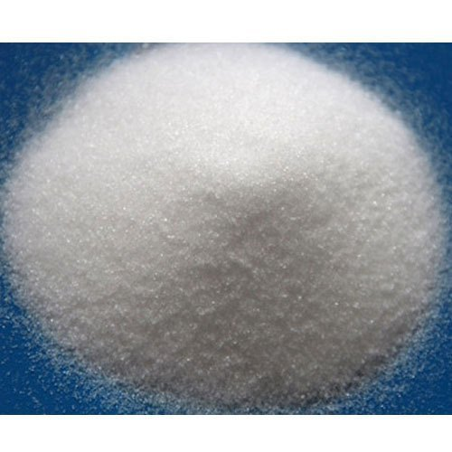 Barium Chloride Powder