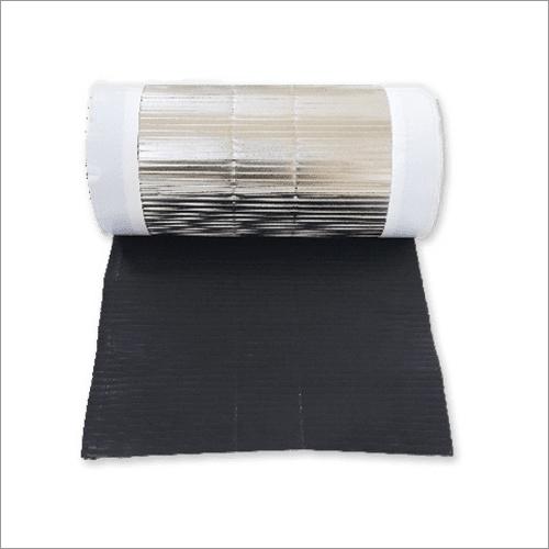 Top Flex Compact Roll