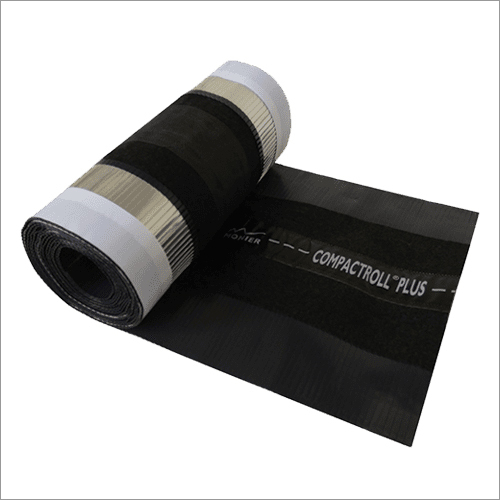 Plus  Compact Roll