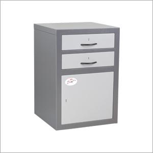 Godrej D-Tel Plus Depository Cabinet