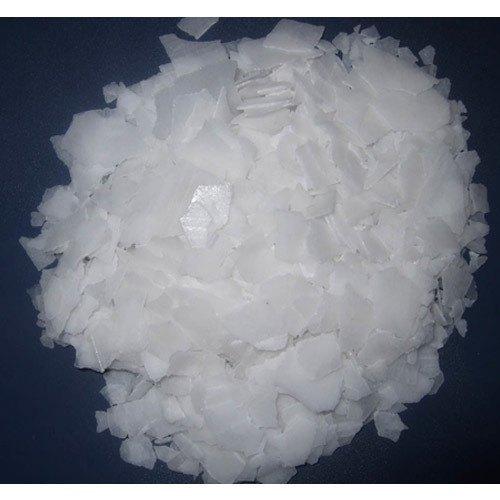Poly Ethylene Glycol Peg 6000