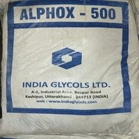 Alphox- 540