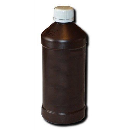 hydrogen peroxide gacl