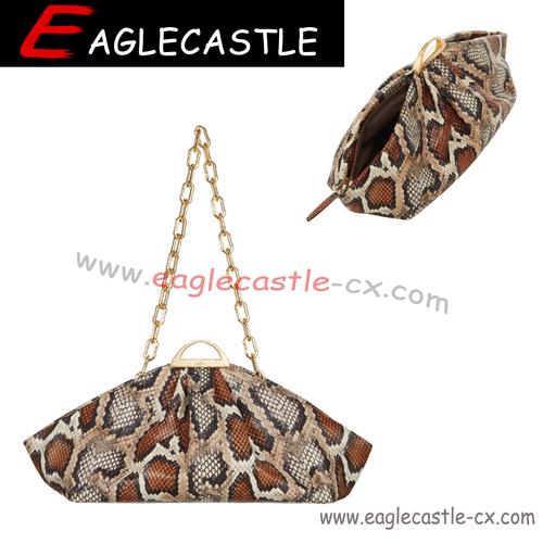 New Arrivals Ladies Crossbody Bags Luxury Designer Handbags For Women Famous Brands Hand Bags