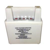 HV Capacitor 40kV 0.02uF,1PPS Pulse Capacitor 20nF 40000Vdc