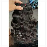 Natural Wavy Indian Hair