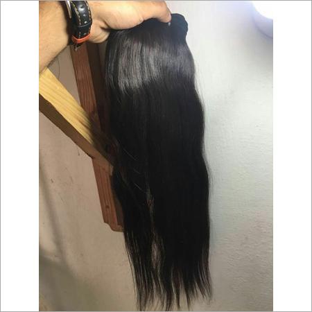 Indian Virgin Hair Extensions