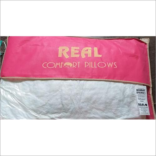 Fiber Pillow